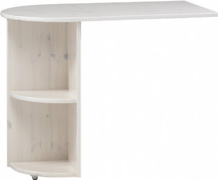 STEENS FOR KIDS-PULL OUT DESK FOR MID-SLEEPER